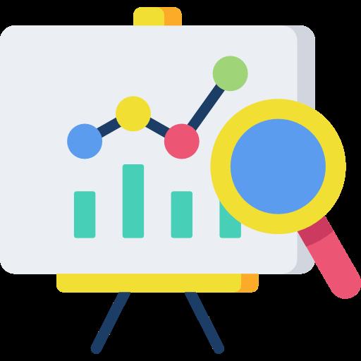 Get Found [object object] Digital Samvad analysis